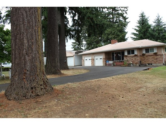 33931 Se Elm St , Scappoose, OR - USA (photo 4)