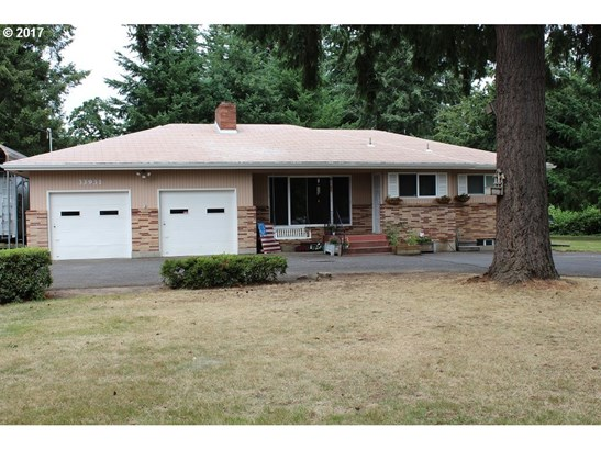 33931 Se Elm St , Scappoose, OR - USA (photo 5)