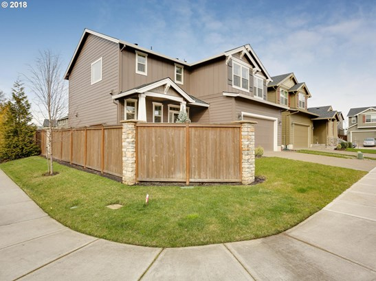 8725 Sw Vale Ct , Wilsonville, OR - USA (photo 2)