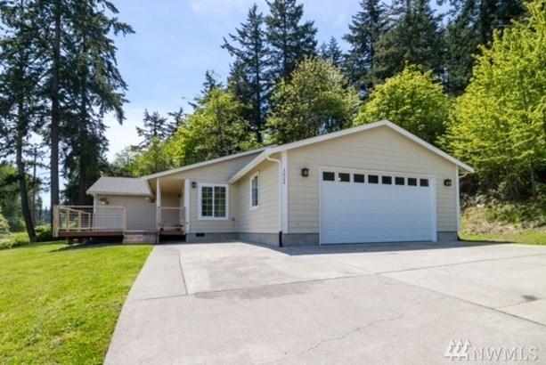 3022 40th St E , Tacoma, WA - USA (photo 2)