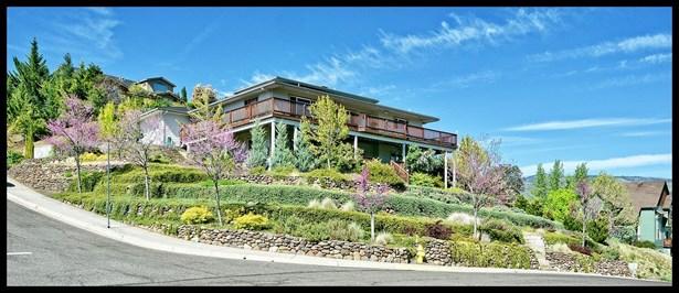 833 Amerman Dr , Phoenix, OR - USA (photo 2)