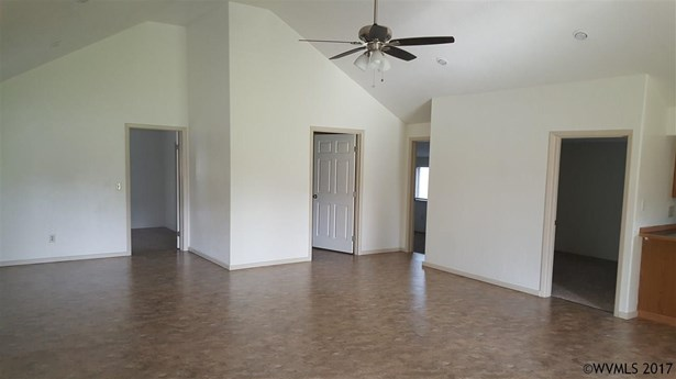 41891 N River Dr , Sweet Home, OR - USA (photo 2)
