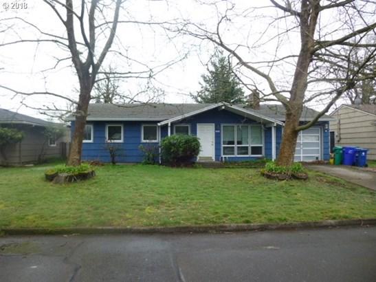 2840 Se 176th Pl , Portland, OR - USA (photo 1)