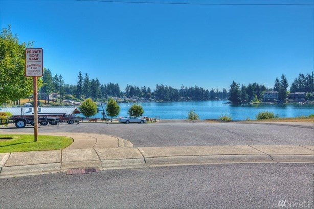 17718 16th St Ct E , Lake Tapps, WA - USA (photo 3)