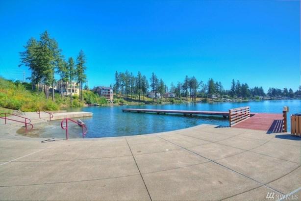 17718 16th St Ct E , Lake Tapps, WA - USA (photo 4)