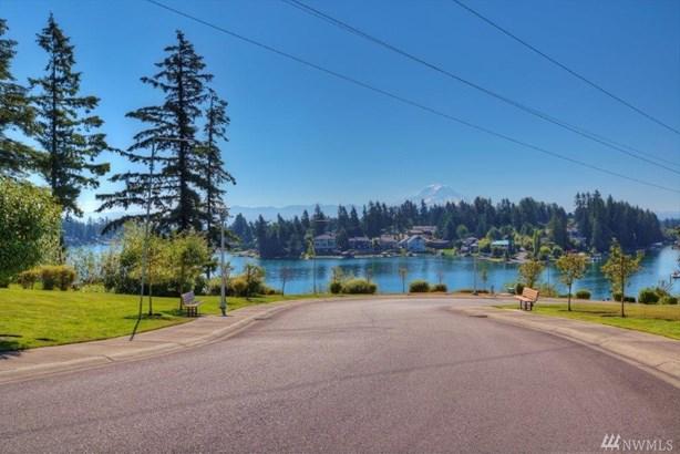 17718 16th St Ct E , Lake Tapps, WA - USA (photo 5)