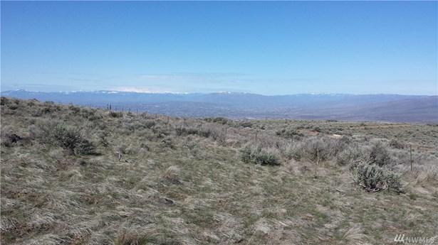 Xxx Highlands Lot 1 A,b,c,d , Yakima, WA - USA (photo 1)