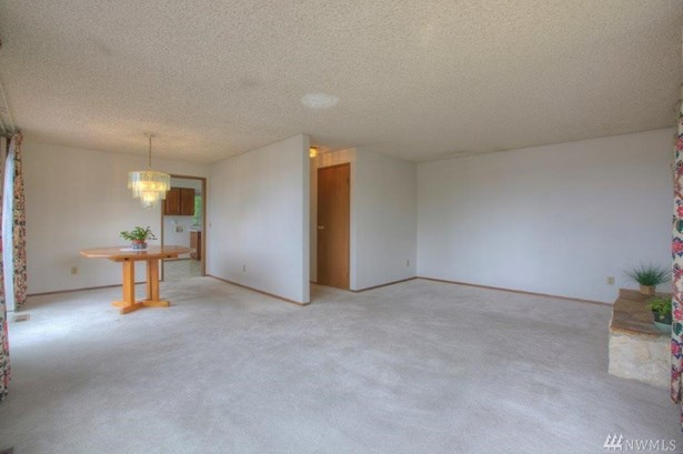 110 Sw 194th St , Normandy Park, WA - USA (photo 5)