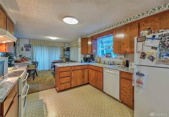 13530 Cascadian Wy , Everett, WA - USA (photo 3)