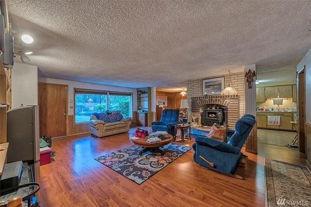 13530 Cascadian Wy , Everett, WA - USA (photo 4)