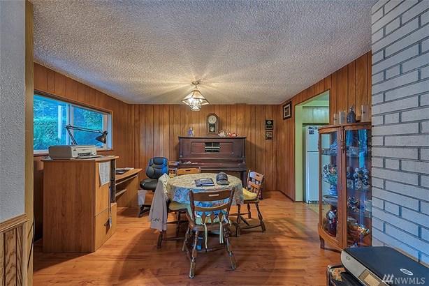 13530 Cascadian Wy , Everett, WA - USA (photo 5)