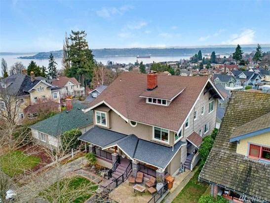 2119 N Prospect St , Tacoma, WA - USA (photo 2)