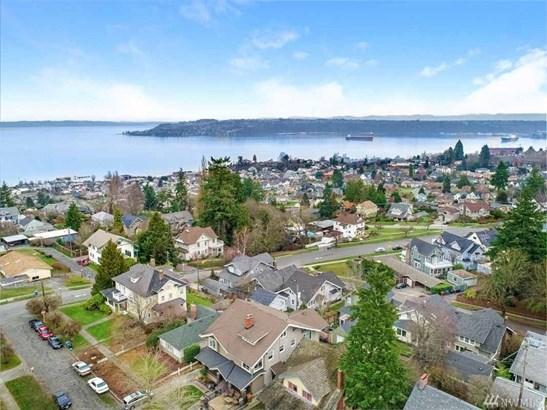 2119 N Prospect St , Tacoma, WA - USA (photo 5)