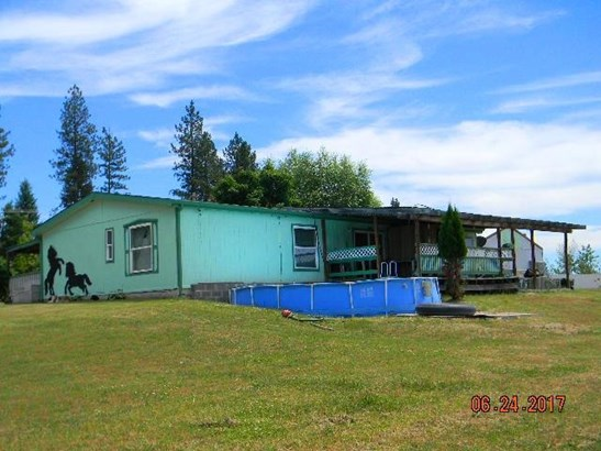 40619 N Dunn Rd , Elk, WA - USA (photo 3)