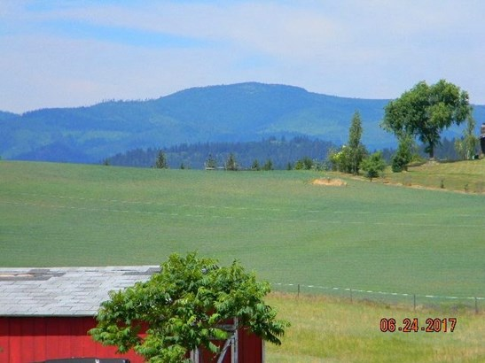 40619 N Dunn Rd , Elk, WA - USA (photo 5)