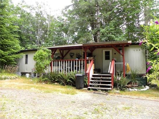1321 Ne Tahuya River Dr , Tahuya, WA - USA (photo 1)