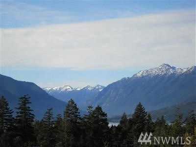 14921 Nw Eagles View Dr , Seabeck, WA - USA (photo 5)