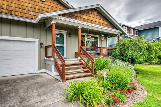 1099 Homestead Dr , Burlington, WA - USA (photo 3)