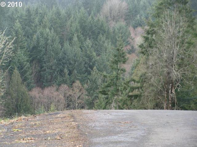 18 Briarwood  18, Scappoose, OR - USA (photo 2)