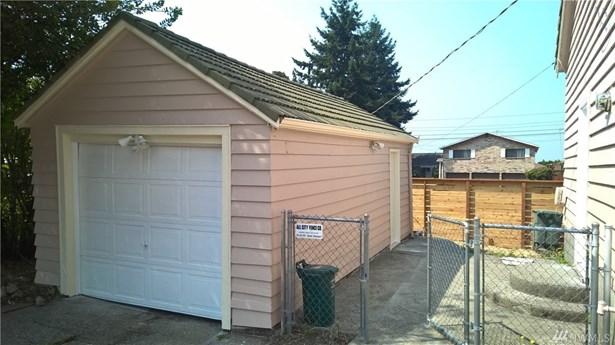 4829 15th Ave S , Seattle, WA - USA (photo 3)
