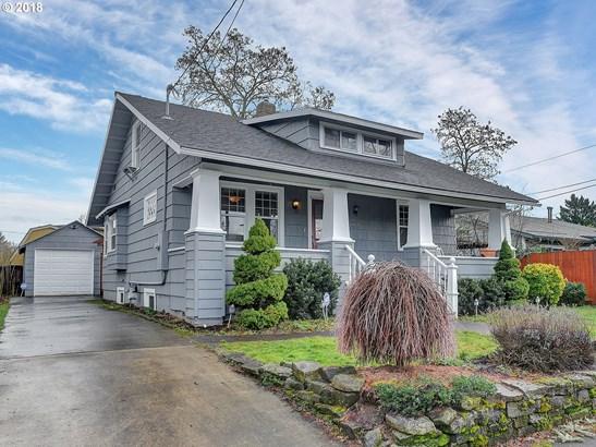 6412 Se 89th Ave , Portland, OR - USA (photo 2)