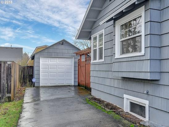 6412 Se 89th Ave , Portland, OR - USA (photo 3)