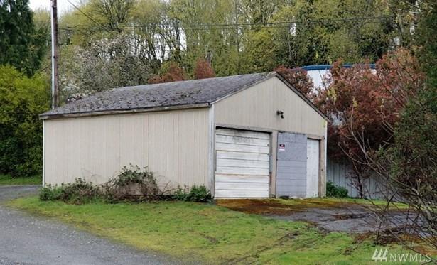 2702 Pioneer Wy E , Tacoma, WA - USA (photo 2)