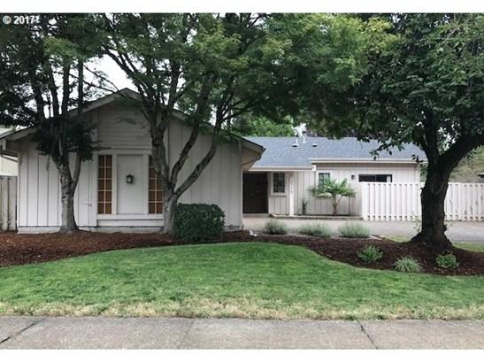 2775 Elysium Ave , Eugene, OR - USA (photo 1)