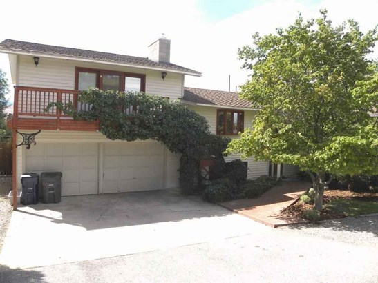 818 Ne Etta , East Wenatchee, WA - USA (photo 1)