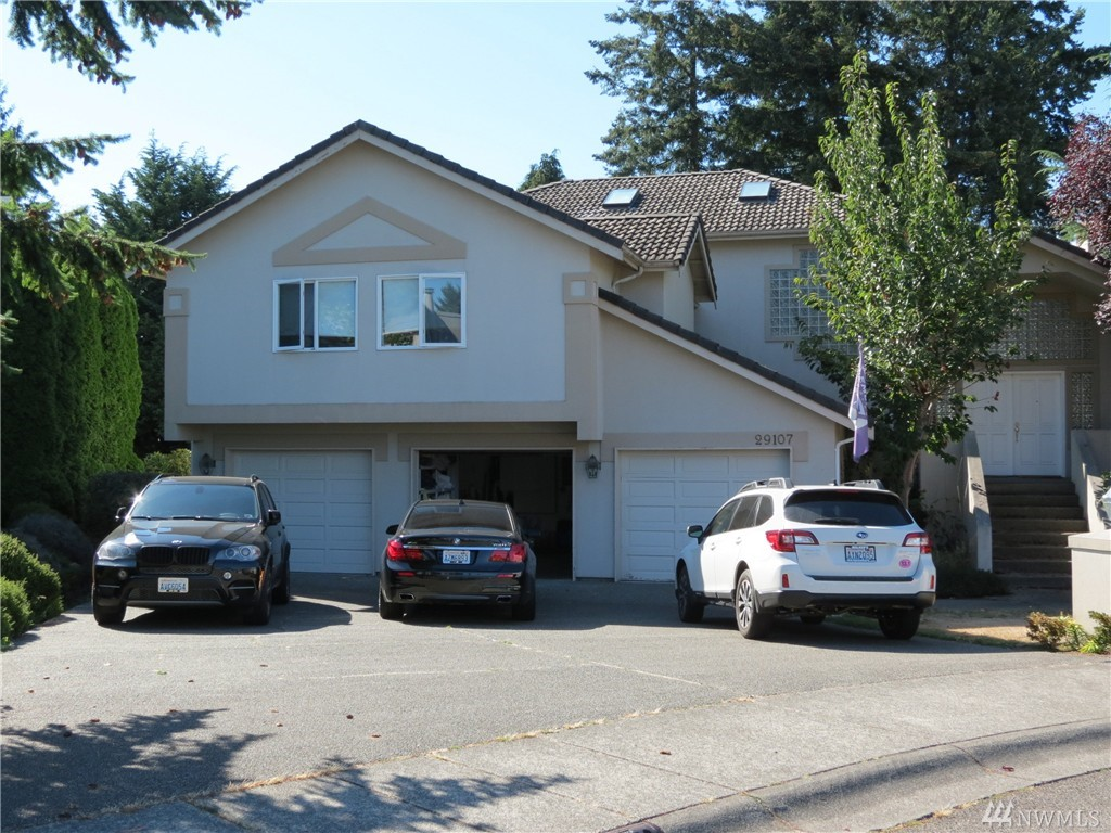 29107 9th Place S , Federal Way, WA - USA (photo 2)