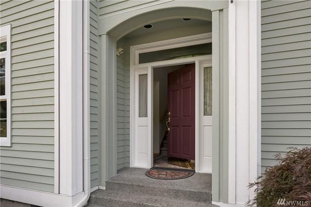 43929 Se 127th Place , North Bend, WA - USA (photo 5)