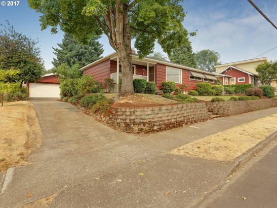 4001 Se Knapp St , Portland, OR - USA (photo 2)