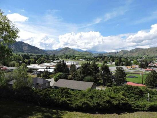 401 Valley View , Cashmere, WA - USA (photo 3)