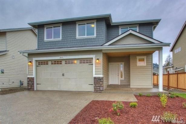 6621 S Ferdinand St , Tacoma, WA - USA (photo 1)