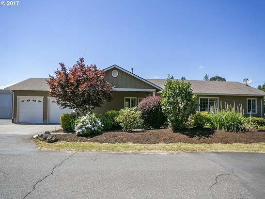 58351 S Division Rd , St. Helens, OR - USA (photo 2)