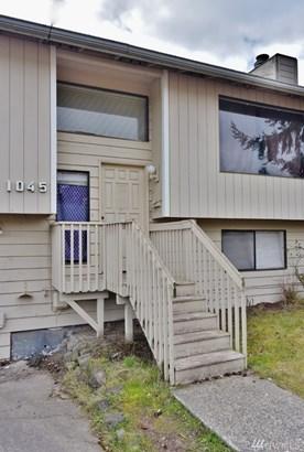 1045 Chestnut St , Bremerton, WA - USA (photo 2)