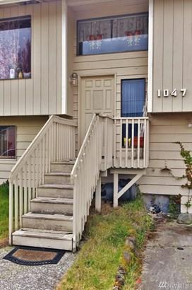 1045 Chestnut St , Bremerton, WA - USA (photo 3)