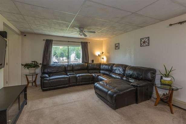 1213 W Maxwell Ave , Spokane, WA - USA (photo 2)
