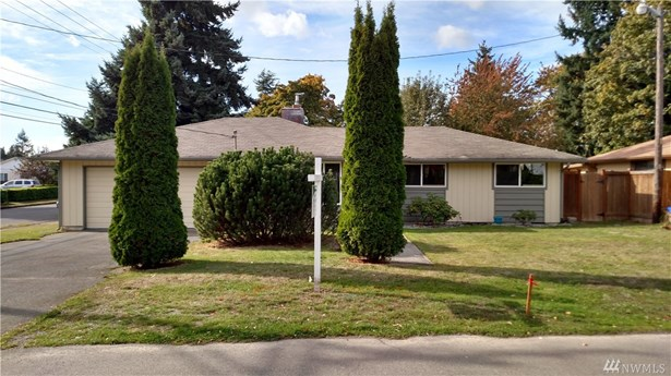 7444 S J St , Tacoma, WA - USA (photo 2)