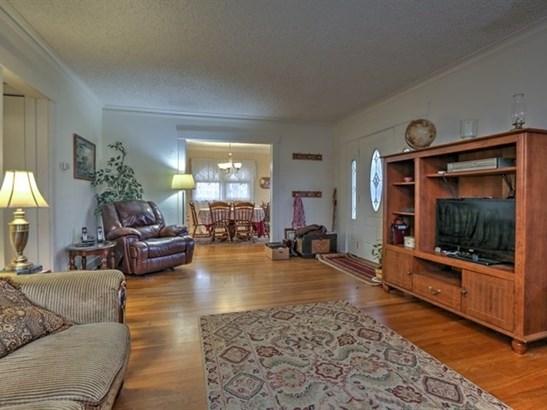 4406 N Best Rd , Spokane Valley, WA - USA (photo 3)