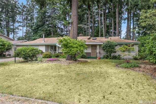 5020 79th Ave W , Tacoma, WA - USA (photo 1)