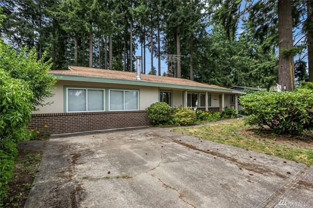 5020 79th Ave W , Tacoma, WA - USA (photo 2)