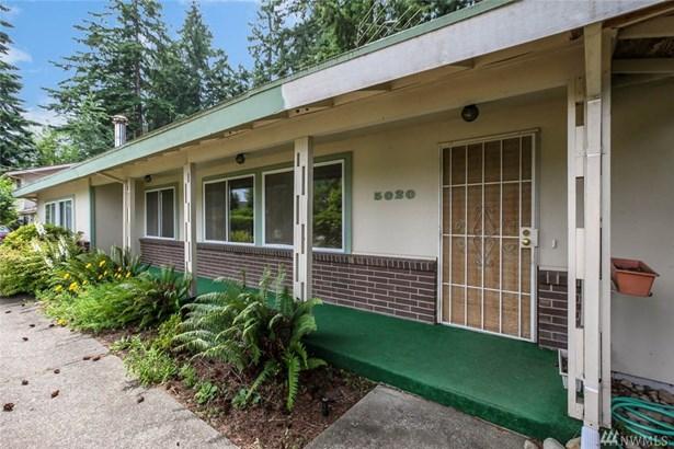 5020 79th Ave W , Tacoma, WA - USA (photo 3)
