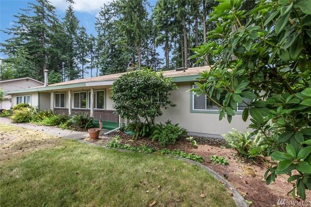 5020 79th Ave W , Tacoma, WA - USA (photo 4)