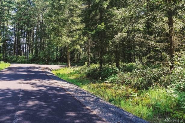 107 Outpost Lane , Centralia, WA - USA (photo 5)