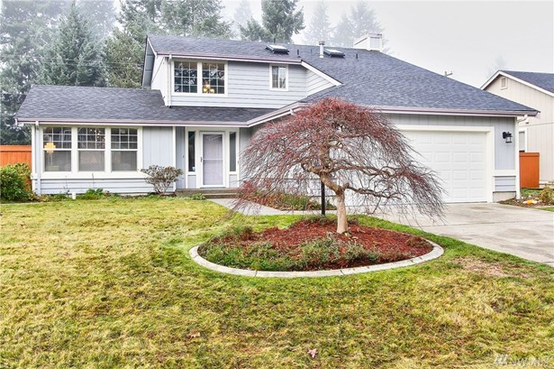 14414 4th Ave Ct E , Tacoma, WA - USA (photo 1)