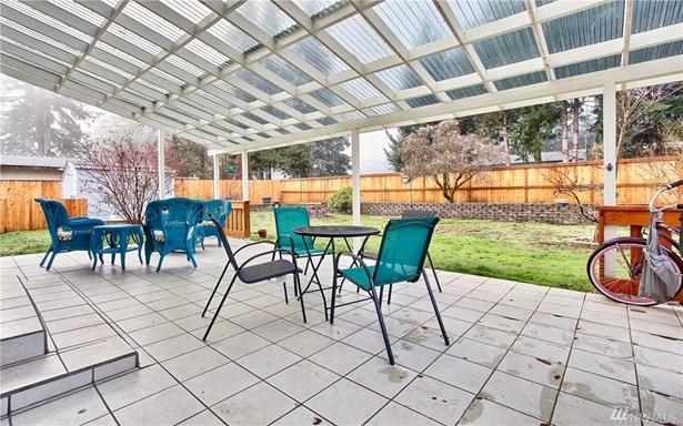 14414 4th Ave Ct E , Tacoma, WA - USA (photo 2)