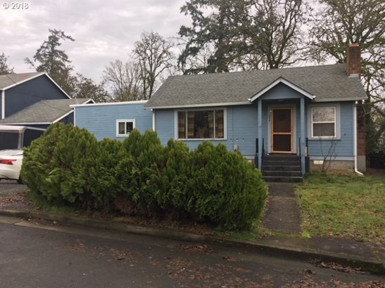 224 S 9th St , St. Helens, OR - USA (photo 1)
