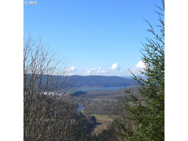 458 Spencer Creek Rd , Kalama, WA - USA (photo 2)