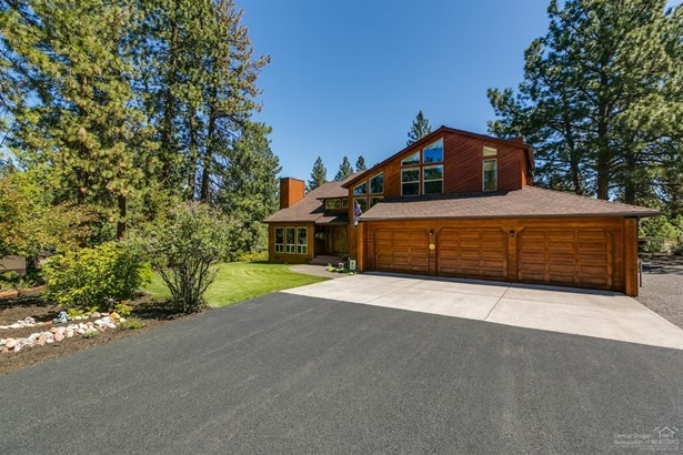 60422 Tall Pine Ave , Bend, OR - USA (photo 2)